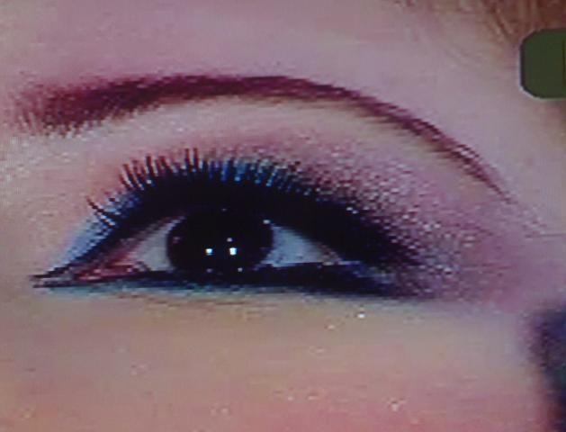 بالصور صور مكياج للعيون , احدث صور مكياج للعيون . 6814 1