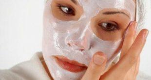 صورة كيفية تصفية الوجه , كيف تحصلي على بشرة صافية ونظيفة