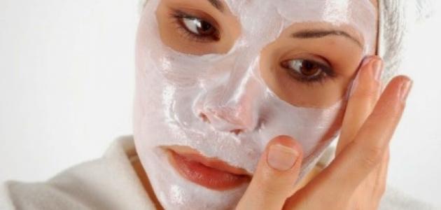 صوره كيفية تصفية الوجه , كيف تحصلي على بشرة صافية ونظيفة
