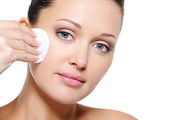 بالصور سد مسامات الوجه , اسهل طريقة يومية لعلاج مسامات الوجه الواسعة 6918 1