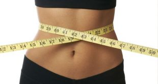 صور خلطات تنحيف الجسم خلطات تنحيف الكرش , خلطة لانقاص الوزن والتنحيف