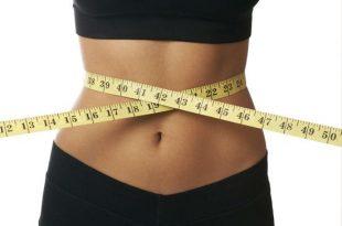 بالصور خلطات تنحيف الجسم خلطات تنحيف الكرش , خلطة لانقاص الوزن والتنحيف 6943 1 310x205