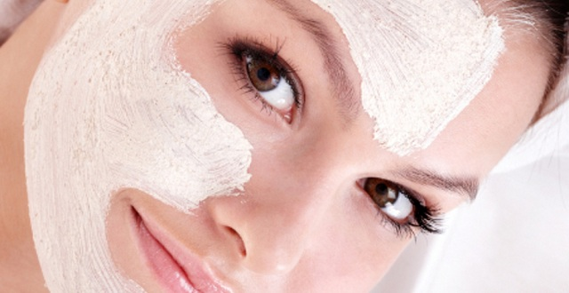 بالصور وصفات لتنظيف البشرة وصفات لتنظيف الوجه , وصفة للتنظيف العميق للوجه 6944 1