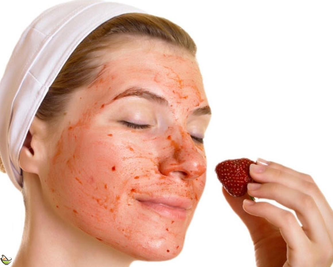 بالصور وصفات لتنظيف البشرة وصفات لتنظيف الوجه , وصفة للتنظيف العميق للوجه 6944