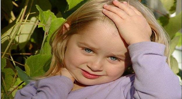 صورة خلطه تبيض الاطفال , طرق طبيعية لتبييض بشرة طفلك