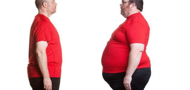 صوره خلطات لتخفيف الوزن , اشهر خلطات طبيعية للتنحيف