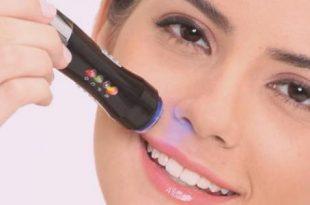 بالصور شيل شعر الوجه , طريقة سهلة لازالة شعر الوجه 6968 2 310x205