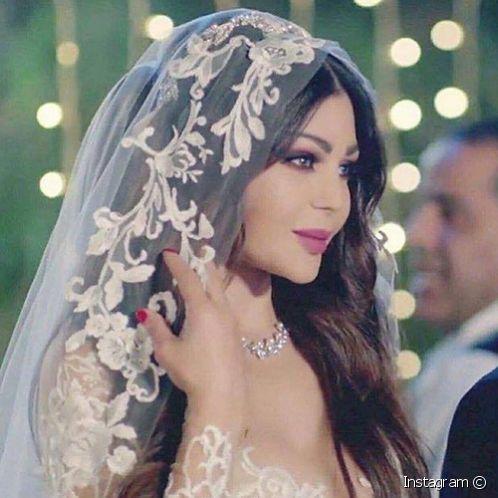 بالصور صور تسريحات عروس , احدث صور تسريحات عروس . 7162 4