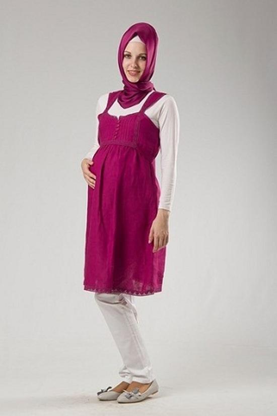 صورة ملابس نساء حوامل , اجمل الموديلات للحوامل