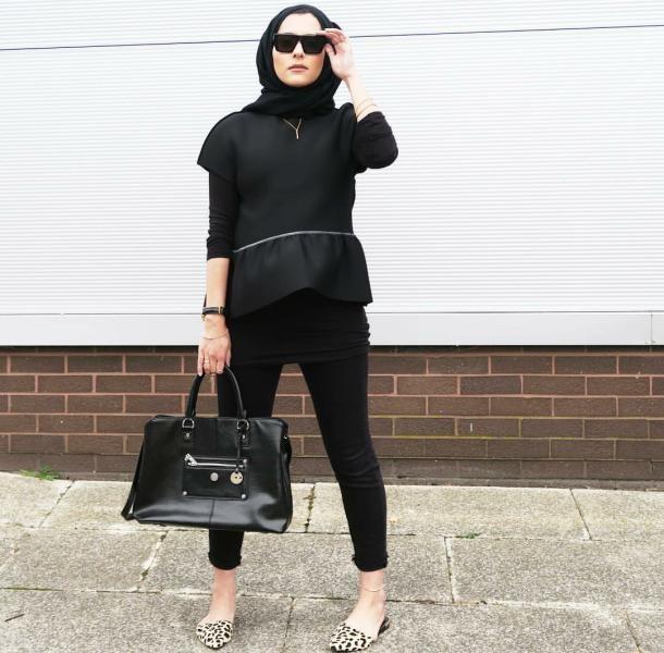 بالصور ملابس نساء حوامل , اجمل الموديلات للحوامل 724 3