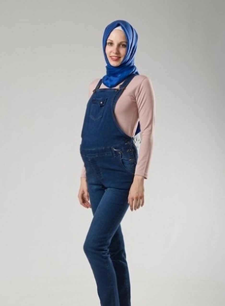 بالصور ملابس نساء حوامل , اجمل الموديلات للحوامل 724 5