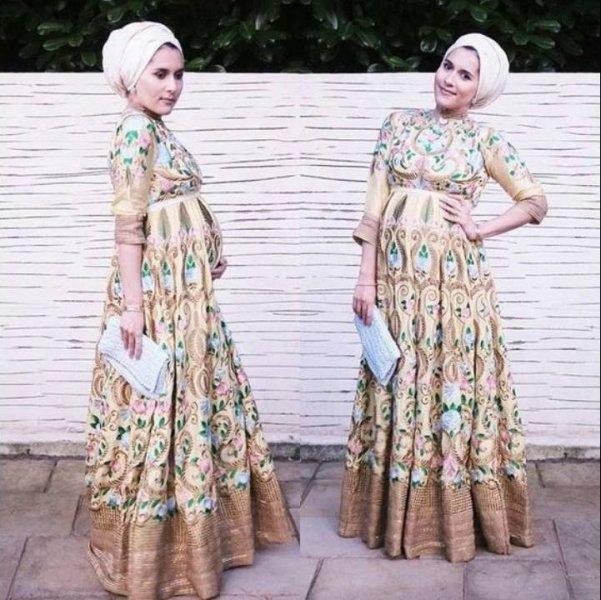 بالصور ملابس نساء حوامل , اجمل الموديلات للحوامل 724 7