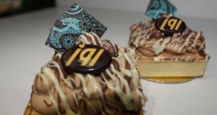بالصور حلويات روز الرياض , اجمل اصناف الحلى من محل روز بالرياض 8035 1 310x165