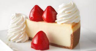 بالصور طريقة عمل حلويات باردة بدون فرن , اسهل انواع الحلويات بدون فرن 8036 2 310x165