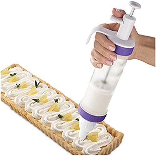 بالصور ادوات تزيين الكيك , احدث مستلزمات وادوات تستخدم في تزيين الكيك 8040 10