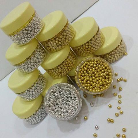 بالصور ادوات تزيين الكيك , احدث مستلزمات وادوات تستخدم في تزيين الكيك 8040 11