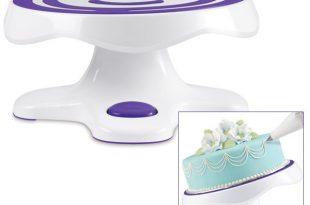 بالصور ادوات تزيين الكيك , احدث مستلزمات وادوات تستخدم في تزيين الكيك 8040 13 310x205