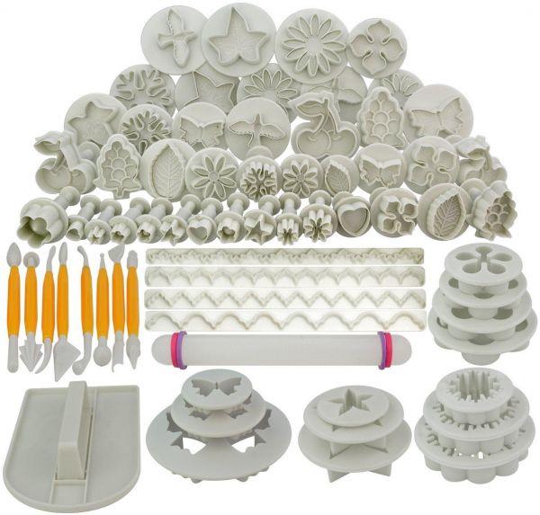بالصور ادوات تزيين الكيك , احدث مستلزمات وادوات تستخدم في تزيين الكيك 8040 2