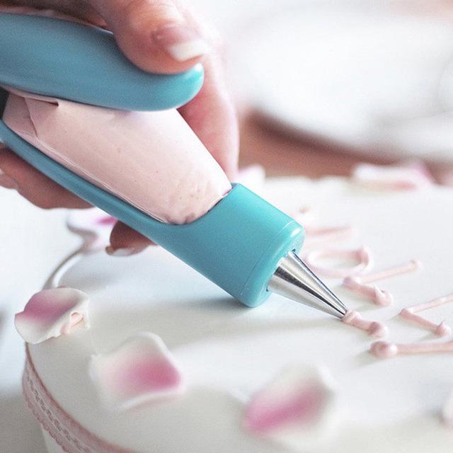 بالصور ادوات تزيين الكيك , احدث مستلزمات وادوات تستخدم في تزيين الكيك 8040 5
