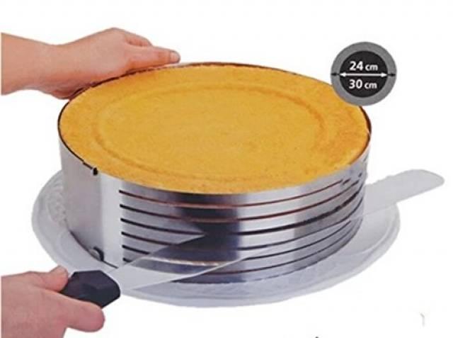 بالصور ادوات تزيين الكيك , احدث مستلزمات وادوات تستخدم في تزيين الكيك 8040 6
