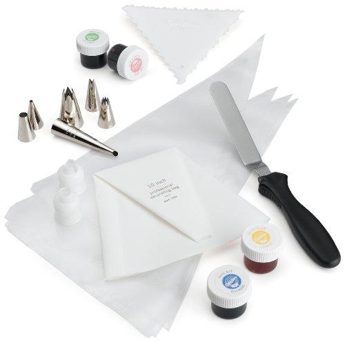 بالصور ادوات تزيين الكيك , احدث مستلزمات وادوات تستخدم في تزيين الكيك 8040 7