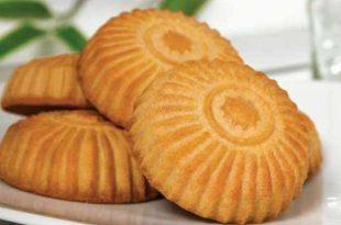 بالصور حلويات عيد الفطر , اشهى الحلويات للعيد 8055 11 310x205