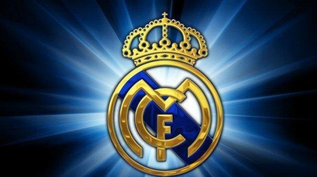 صوره اجمل بنات ريال مدريد , اكبر مشجعين ريال مدريد