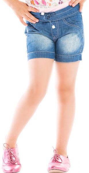صور شورتات جينز للبنات , اشيك شورت جينزات بناتي والوان