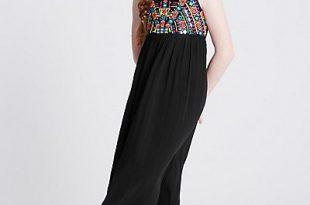 بالصور ملابس بنات للعيد , اجمل ملابس العيد للبنات الصغيرات 5721 9 310x205