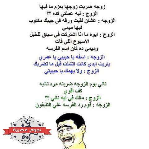صور فيديو نكت مصرية , فيديو اجمل النكات مصري جدا