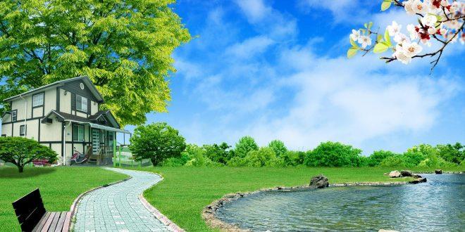 بالصور اجمل الخلفيات الطبيعية , خلفيا طبيعية روعة لسطح المكتب 9107 10 660x330