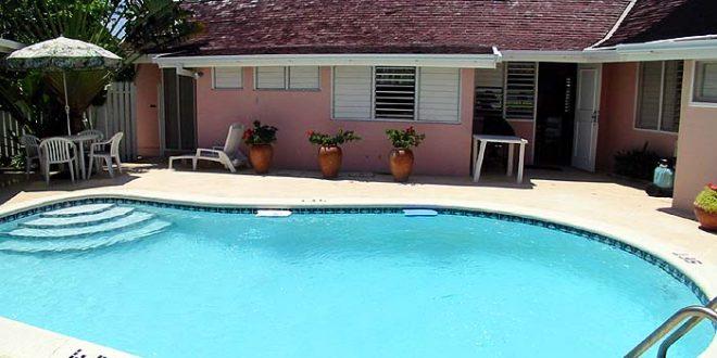 بالصور حمامات سباحة جديدة , احدث انواع حمامات السباحة 9108 10 660x330