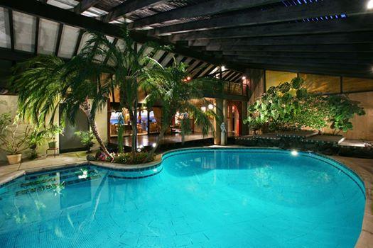 بالصور حمامات سباحة جديدة , احدث انواع حمامات السباحة 9108 4