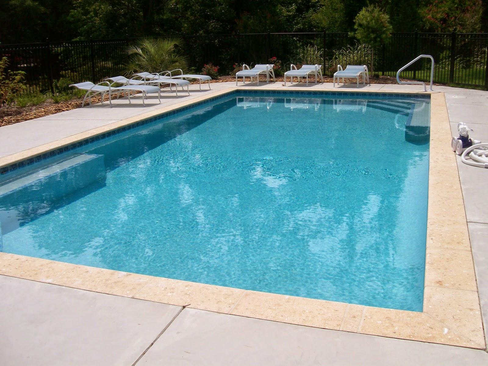 بالصور حمامات سباحة جديدة , احدث انواع حمامات السباحة 9108 8