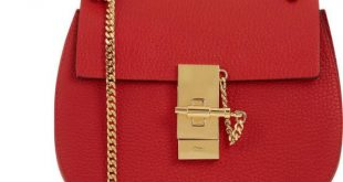 صورة حقائب نسائية ماركات عالمية , اشيك الحقائب ماركات مشهورة
