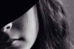 صورة رمزيات بنات حزينه , اجمل واحلى رمزيات بنوتة وحزن