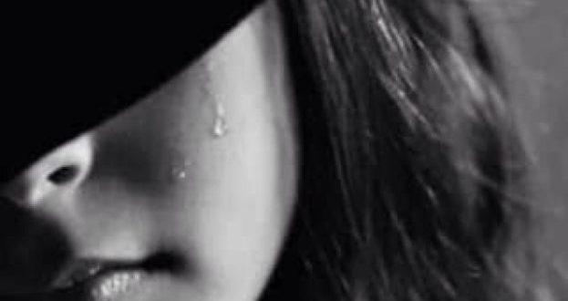 بالصور رمزيات بنات حزينه , اجمل واحلى رمزيات بنوتة وحزن 9115 1.jpeg 623x330
