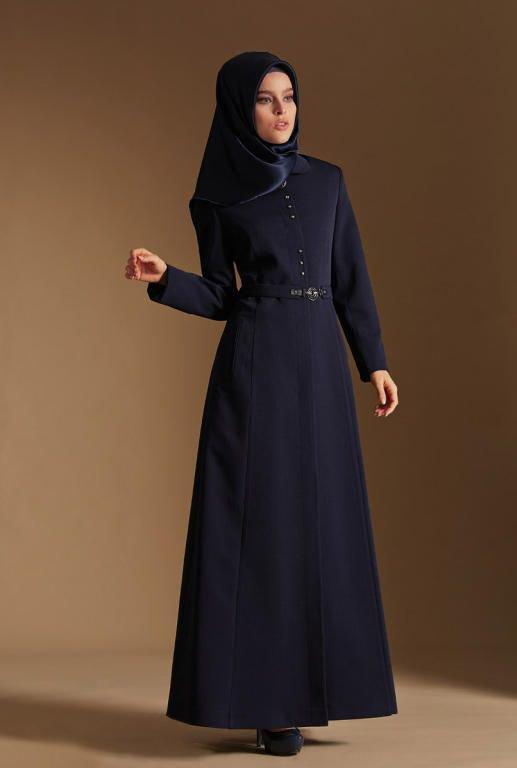 صورة ملابس الشتاء للبنات , صور بالطوهات ماكسي للفتيات