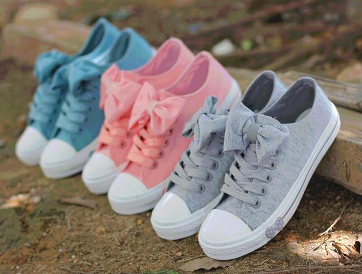 بالصور احذية نسائية احذية نساء 2019 , كوتشيات بناتي شيك 5166