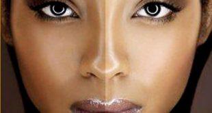 بالصور اعشاب لتبيض الوجه اعشاب لتفتيح البشرة , الوصفة السحرية لتفتيح البشرة 6273 2 310x165