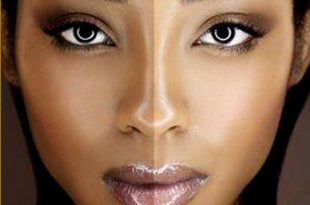 صورة اعشاب لتبيض الوجه اعشاب لتفتيح البشرة , الوصفة السحرية لتفتيح البشرة