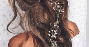 صورة موديلات شعر 2020 , اجمل 10 تسريحات للشعر موضة العام 2020