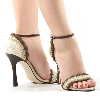 بالصور جزم كعب عالى , اشيك احذية بكعب عالي للبنات 9127 6