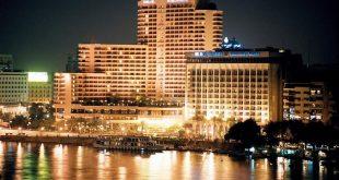 بالصور اجمل صور لمصر , اجمل واعظم صور لمصر 9063 10 310x165