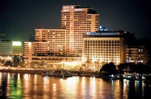 صورة اجمل صور لمصر , اجمل واعظم صور لمصر
