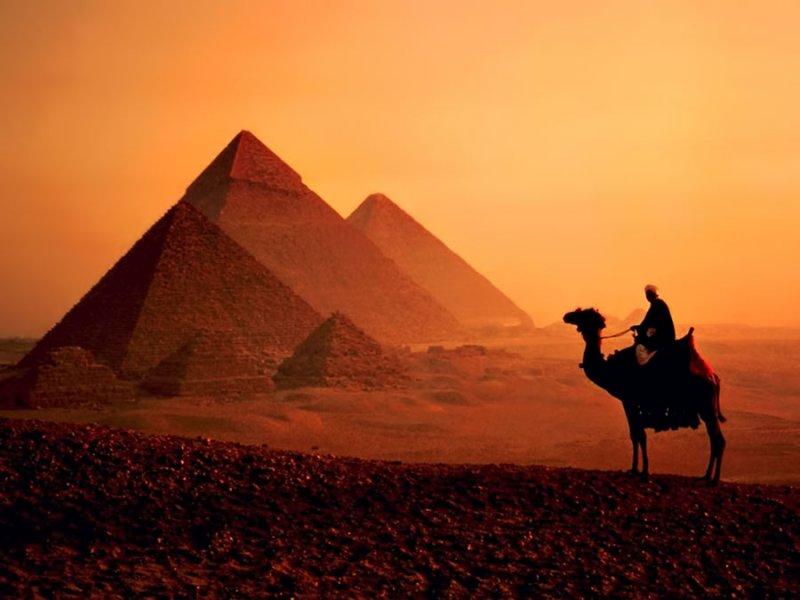 بالصور اجمل صور لمصر , اجمل واعظم صور لمصر 9063 2