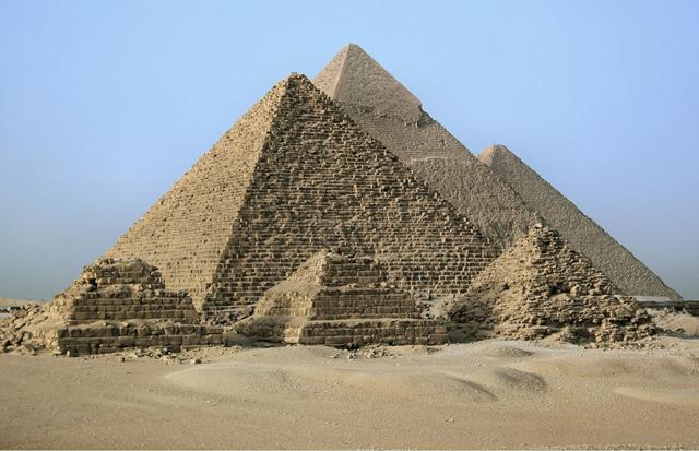 بالصور اجمل صور لمصر , اجمل واعظم صور لمصر 9063 3