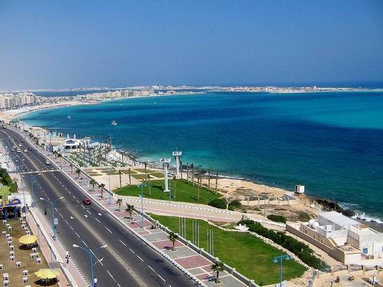 بالصور اجمل صور لمصر , اجمل واعظم صور لمصر 9063 8