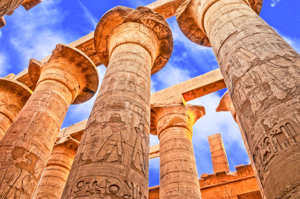 بالصور اجمل صور لمصر , اجمل واعظم صور لمصر 9063 9