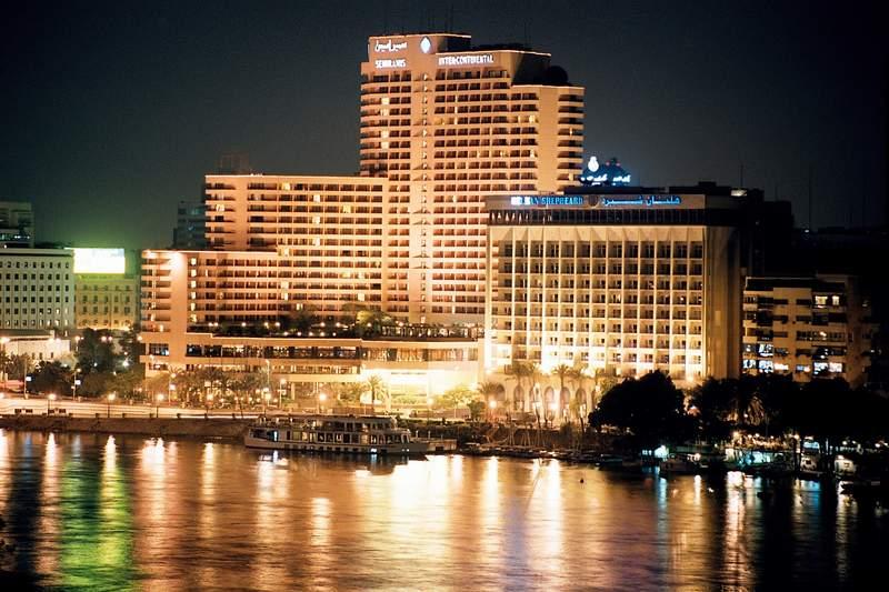 صور اجمل صور لمصر , اجمل واعظم صور لمصر